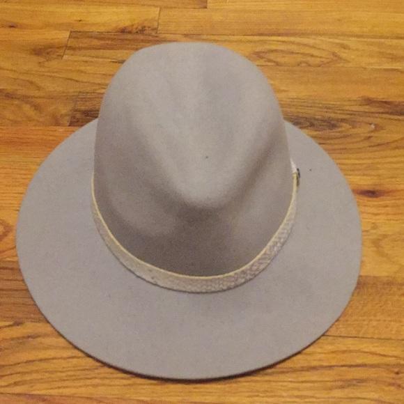 2916ef1a469 Gray Rag   Bone hat. M 5b4bc6429264afb5f7ccabea. Other Accessories ...